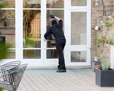 Fenster Einbruchsicher Nachrüsten Fenster Fenster Einbruchsicher Nachrüsten Klebefolie Für Sichtschutzfolie Sonnenschutz Innen Dreh Kipp Plissee Rollos Stores Fliegengitter Standardmaße