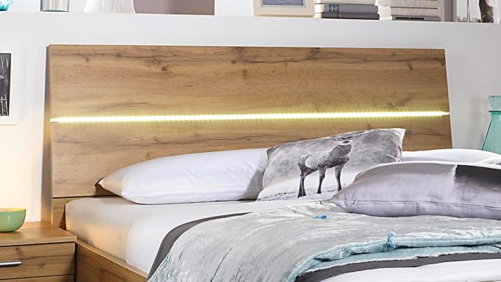 Medium Size of Bett Mit Beleuchtung Scala Bettgestell Jugendbett Eiche Wotan 140x200 Graues Fenster Lüftung Betten 200x220 Sofa Verstellbarer Sitztiefe Teenager Bett Bett Mit Beleuchtung
