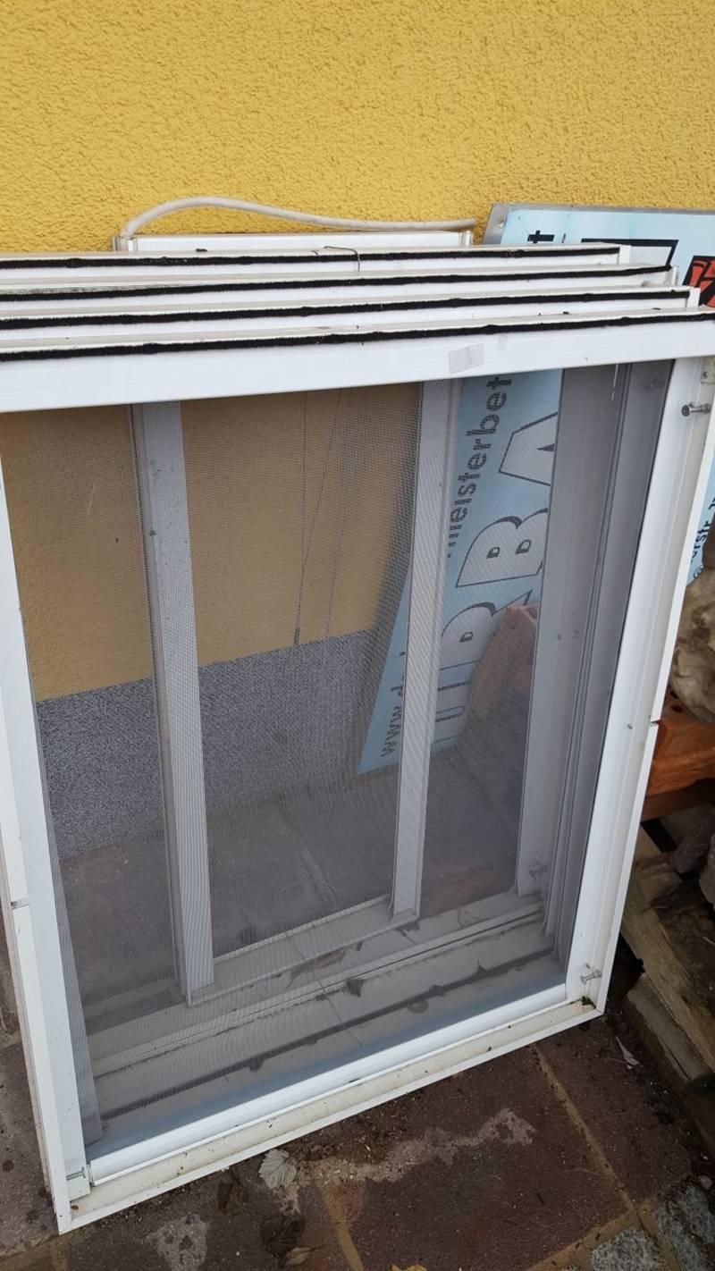 Full Size of Abus Fenster Einbruchsicher Nachrüsten Standardmaße Sicherheitsbeschläge Rolladen Nachträglich Einbauen Sicherheitsfolie Schüco Online Rc 2 Felux Fenster Insektenschutzrollo Fenster