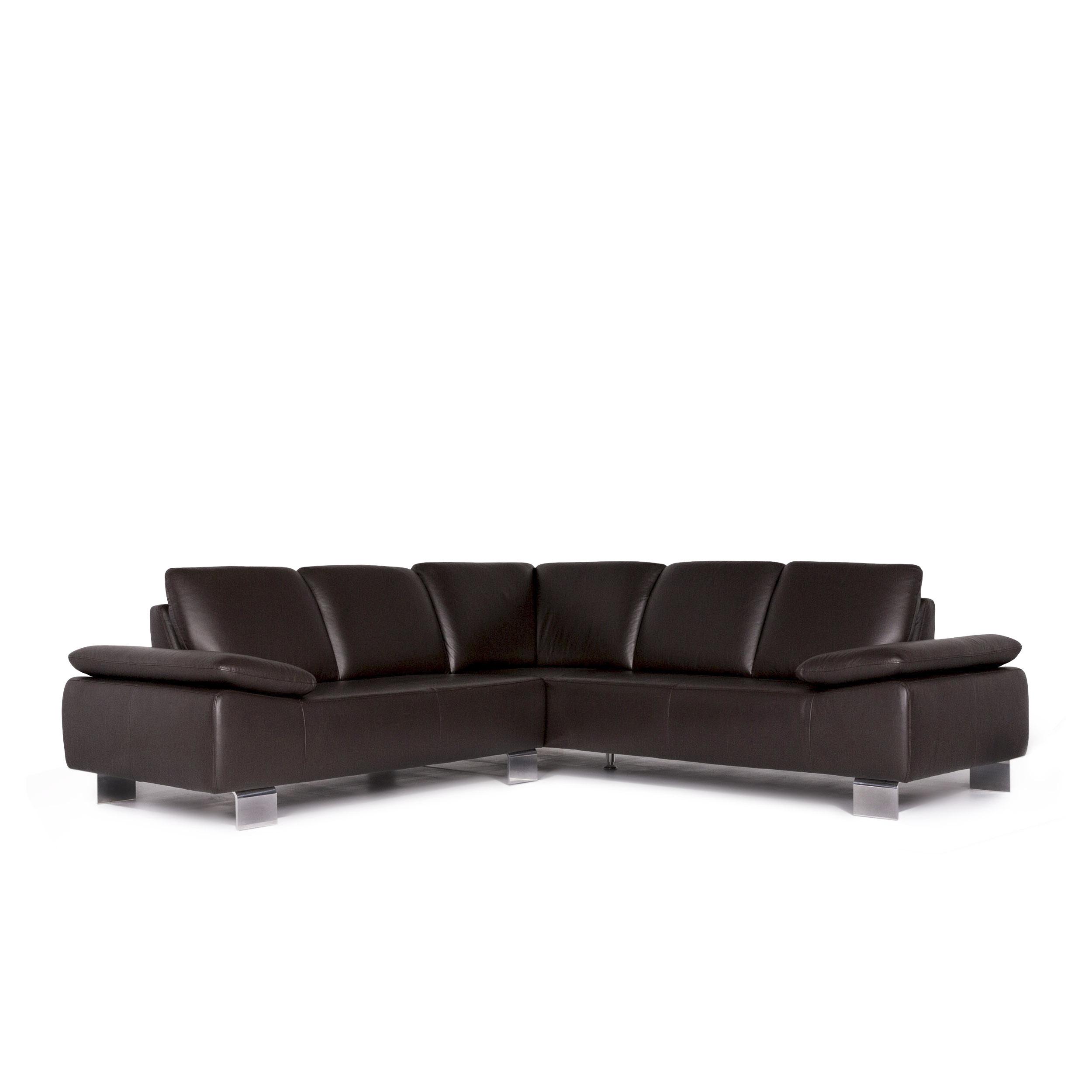 Full Size of Schillig Sofa Alexx Plus Online Kaufen W Ewald Leder Ecksofa Braun Couch 10626 Revive Interior 2 Sitzer 3 Wildleder Echtleder Karup Xxl U Form Boxspring Sofa Schillig Sofa