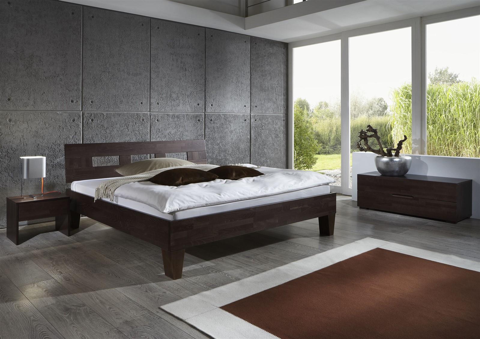 Full Size of Massivholzbett Schlafzimmerbett Ritz Bett Buche Wenge 200x200 Betten Mit Aufbewahrung Dormiente Luxus Unterbett Dänisches Bettenlager Badezimmer Bettkasten Bett 200x200 Bett