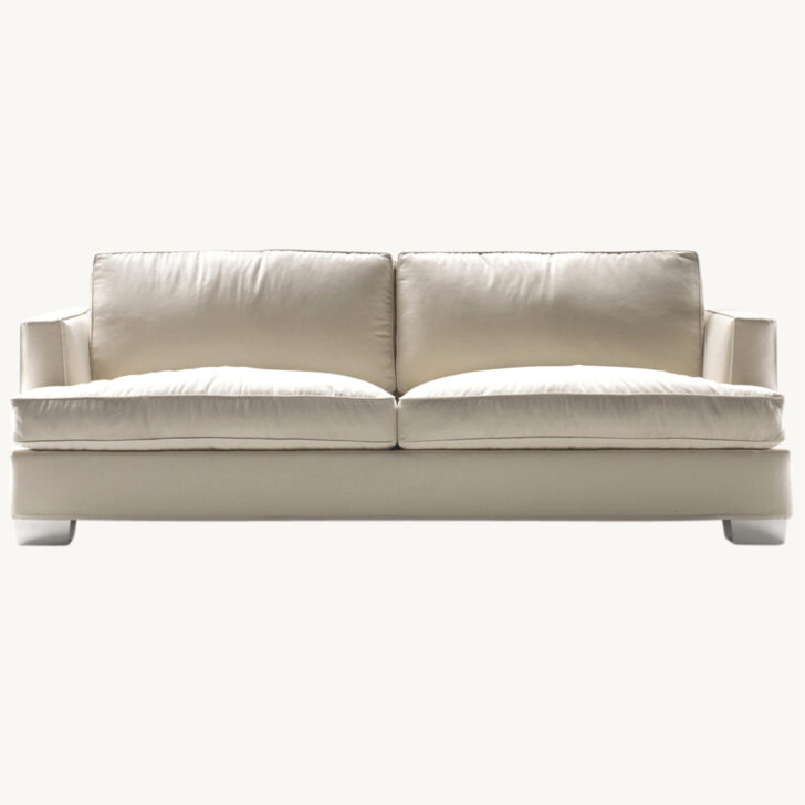 Medium Size of Flexform Sofa Groundpiece Ebay Furniture Uk Bed Eden Winny Preis Review Bezug Ottomane Machalke Ewald Schillig Comfortmaster Eck Barock Rolf Benz München Sofa Flexform Sofa