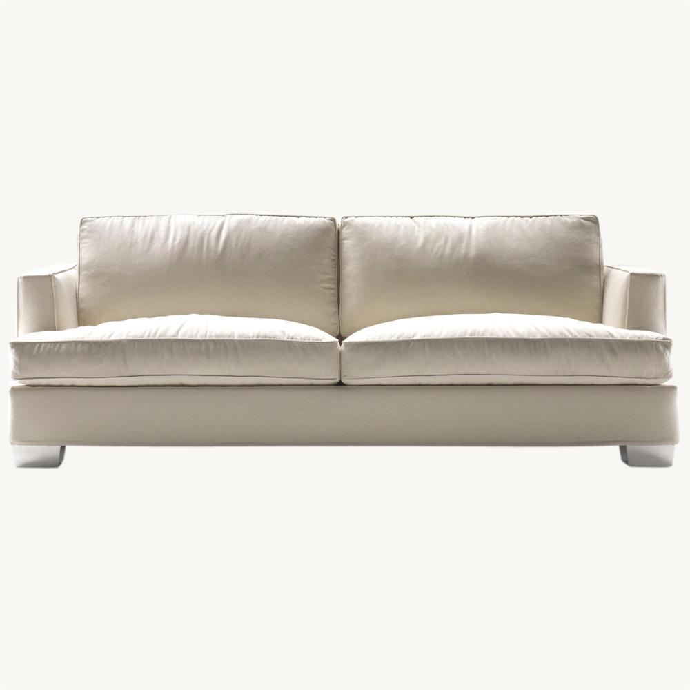 Full Size of Flexform Sofa Groundpiece Ebay Furniture Uk Bed Eden Winny Preis Review Bezug Ottomane Machalke Ewald Schillig Comfortmaster Eck Barock Rolf Benz München Sofa Flexform Sofa