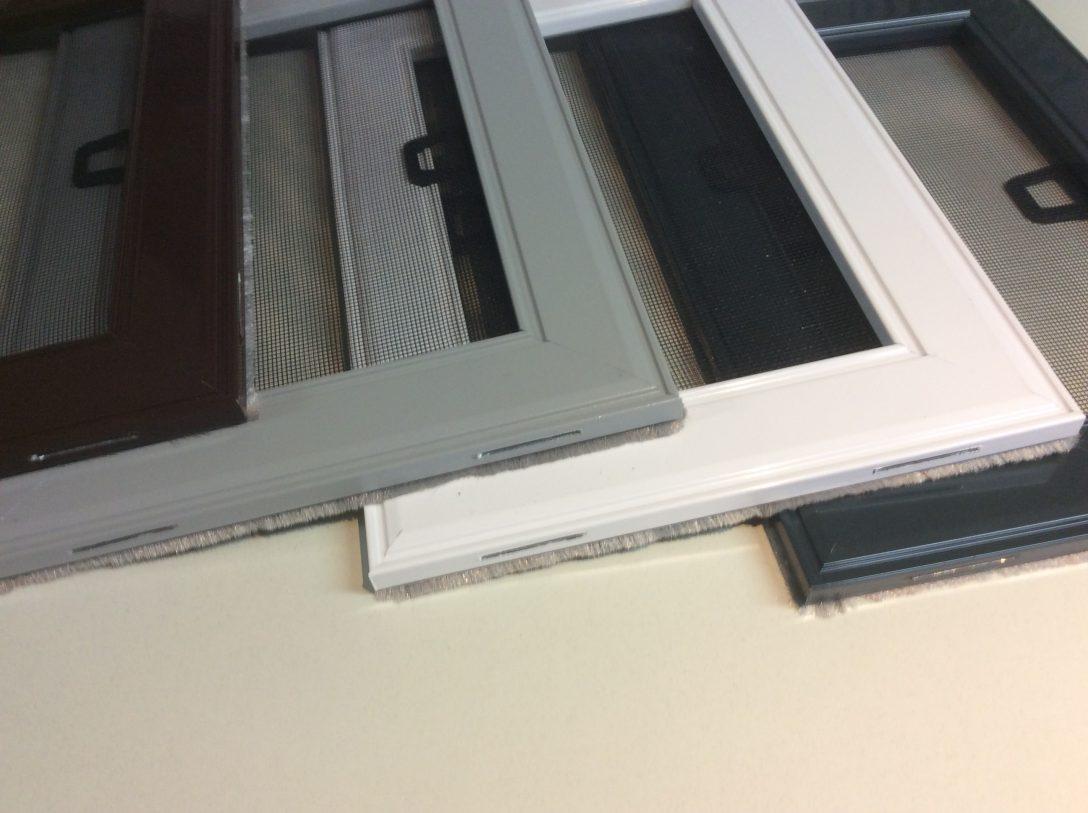Large Size of Insektenschutz Fenster Perfect Rahmen Fr Farbe Nach Ral Ms Auf Maß Sichtschutzfolie Landhaus Jalousie Innen Konfigurieren Sicherheitsfolie Test Gitter Fenster Insektenschutz Fenster