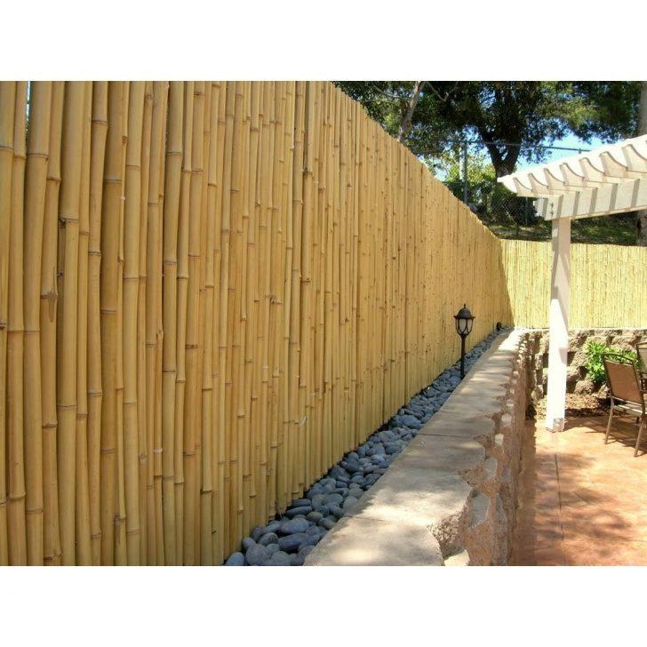 Medium Size of Paravent Garten Ikea Obi Holz Metall Bambus Wetterfest Hornbach Standfest Toom Hochwertiger Zaun Sichtschutz Aty Nature Von De Versicherung Holzbank Garten Paravent Garten