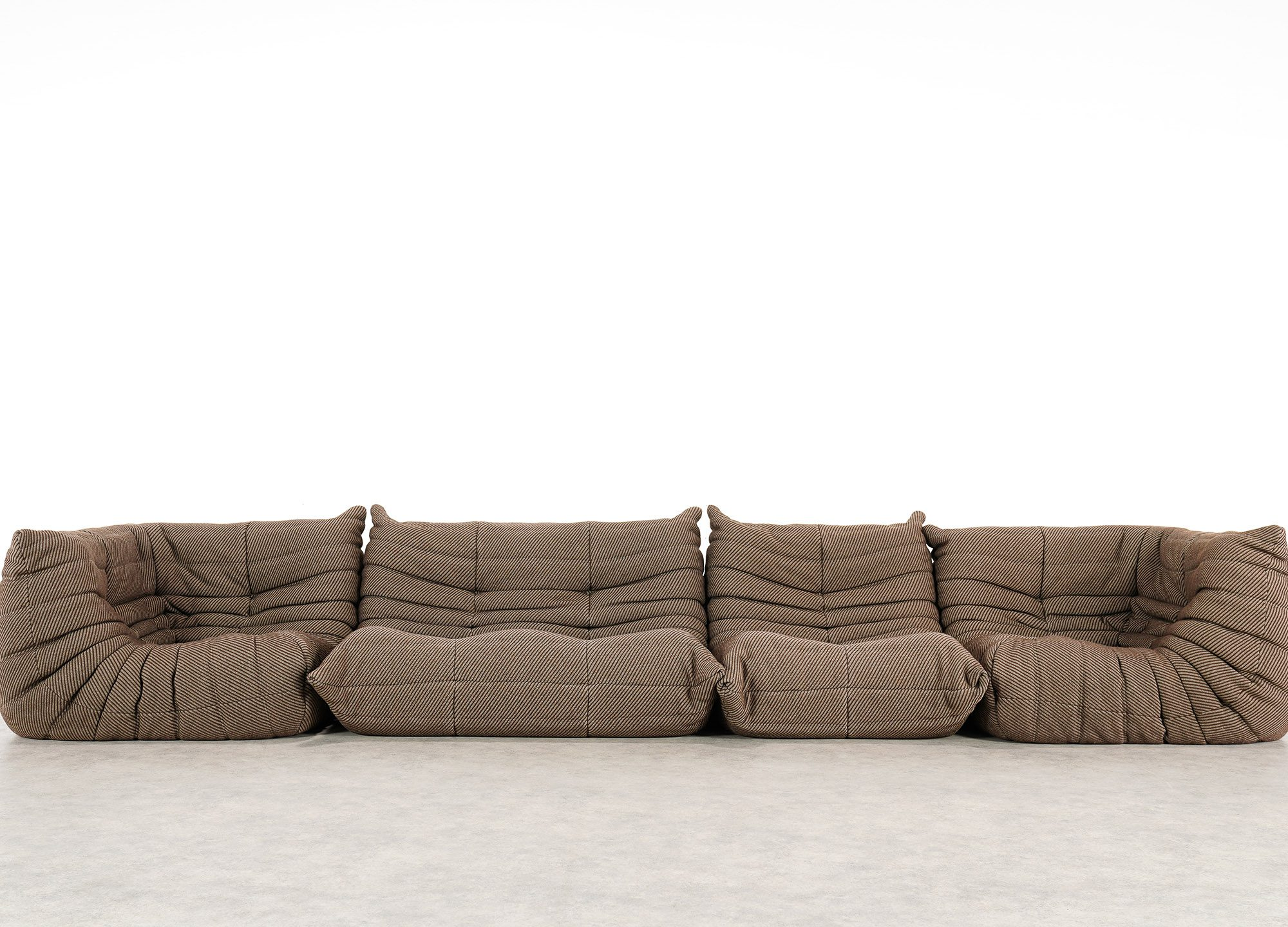 Full Size of Togo Sofa Ligne Roset For Sale Used Uk Replica Dimensions With Arms Melbourne Reproduction Nz Ireland Australia Kaufen By Michel Ducaroy Jugendzimmer Gelb Xora Sofa Togo Sofa