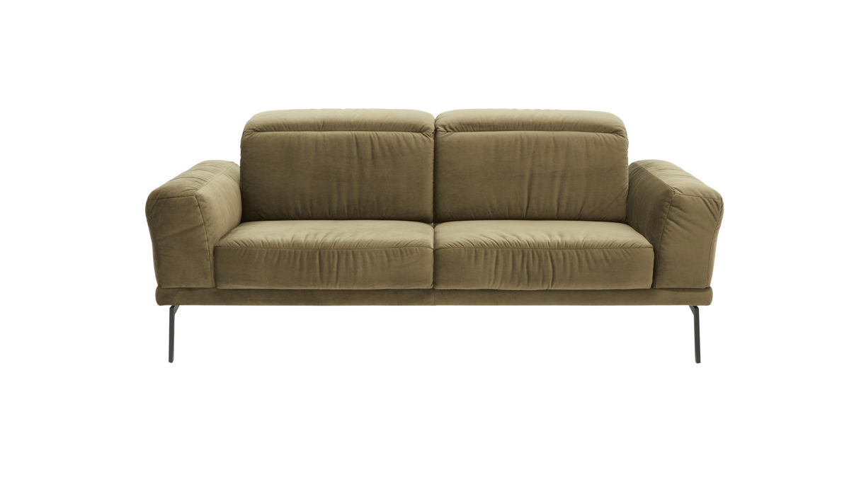 Full Size of W Schillig Sofa überzug Natura Husse Luxus Dauerschläfer Chesterfield Ektorp Abnehmbarer Bezug Lila überwurf Mondo Garnitur 2 Teilig Englisch Xxl Günstig Sofa Zweisitzer Sofa
