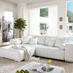 Big Sofa Weiß Sofa Sofa Gelb Landhaus Ikea Mit Schlaffunktion Aus Matratzen Abnehmbaren Bezug Xxl U Form Günstig Bett Weiß 120x200 Petrol Weiße Regale Chesterfield