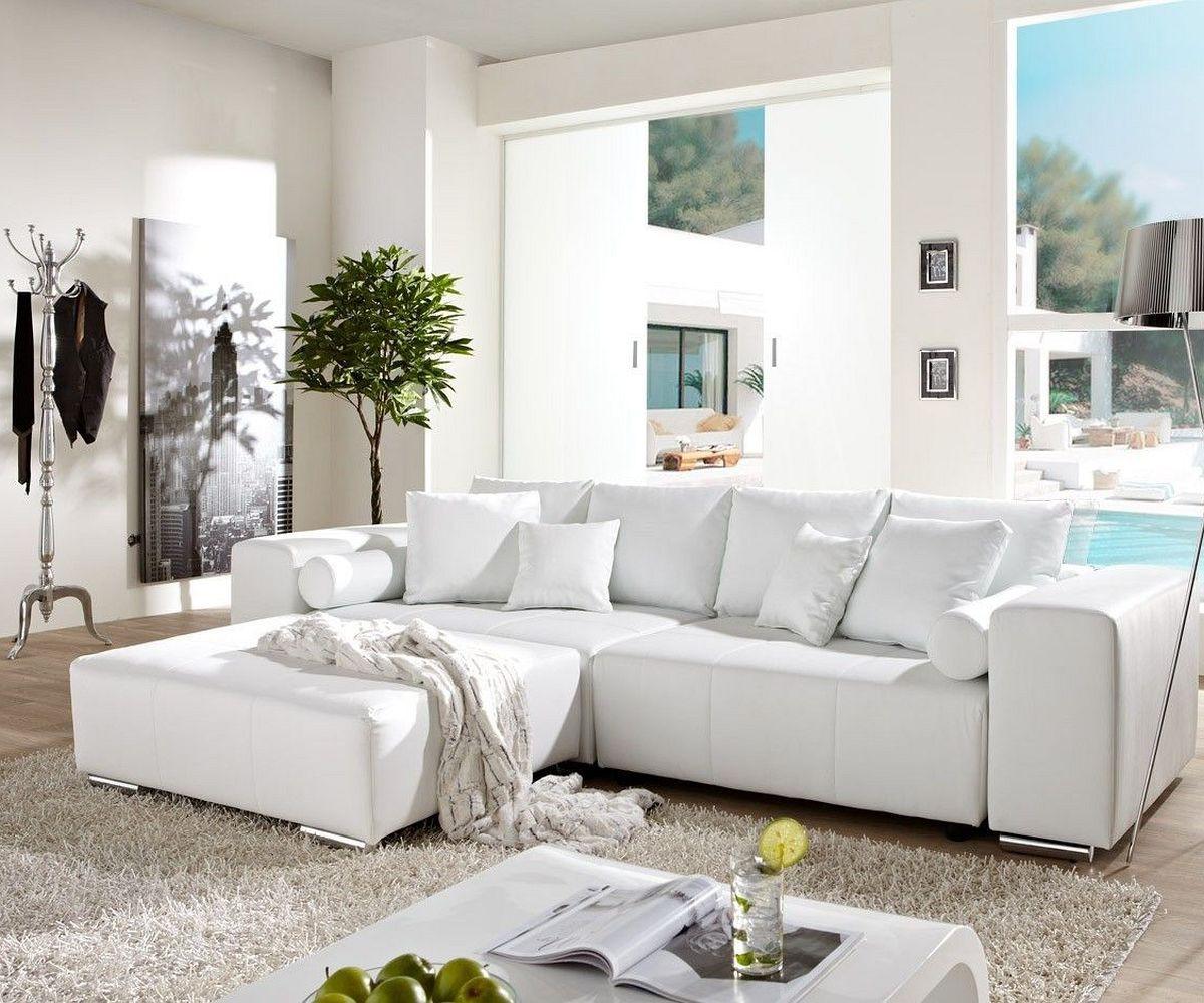 Full Size of Sofa Gelb Landhaus Ikea Mit Schlaffunktion Aus Matratzen Abnehmbaren Bezug Xxl U Form Günstig Bett Weiß 120x200 Petrol Weiße Regale Chesterfield Sofa Big Sofa Weiß