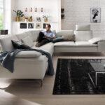 Sofa W Schillig Broadway Uk Heidelberg Dana Leder Online Kaufen For Sale 2er Stilecht Grünes Modulares Polsterreiniger Bezug überzug Braun Federkern Auf Sofa W.schillig Sofa