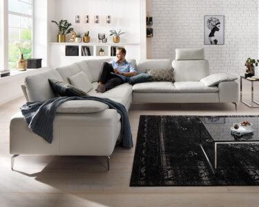 W.schillig Sofa Sofa Sofa W Schillig Broadway Uk Heidelberg Dana Leder Online Kaufen For Sale 2er Stilecht Grünes Modulares Polsterreiniger Bezug überzug Braun Federkern Auf