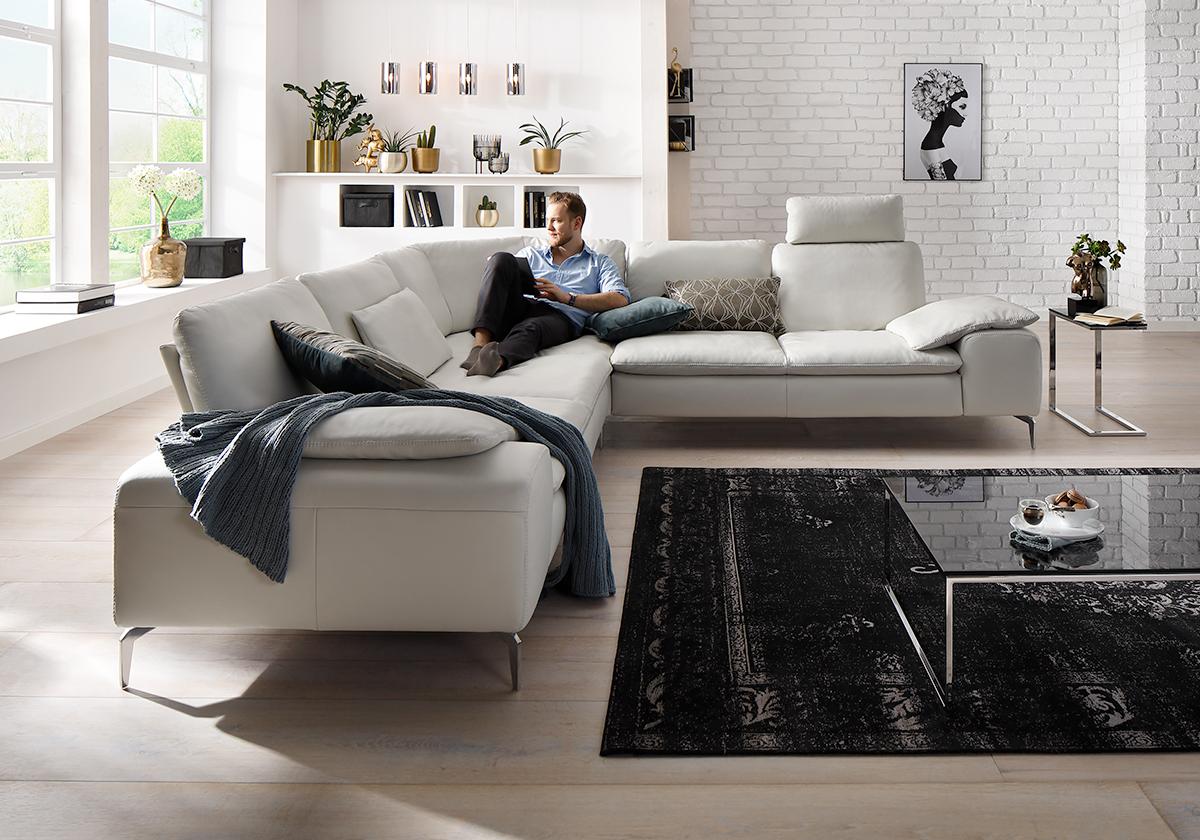 Full Size of Sofa W Schillig Broadway Uk Heidelberg Dana Leder Online Kaufen For Sale 2er Stilecht Grünes Modulares Polsterreiniger Bezug überzug Braun Federkern Auf Sofa W.schillig Sofa