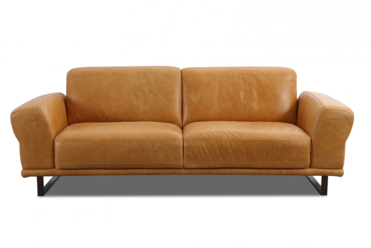 Full Size of Ewald Schillig Sofa Online Kaufen W Gebraucht Sherry Preis Couch Taoo Leder 22850 Alexx Plus Willi Montanaa 24250 Frei Konfigurierbar Benz Schlafsofa Sofa Schillig Sofa