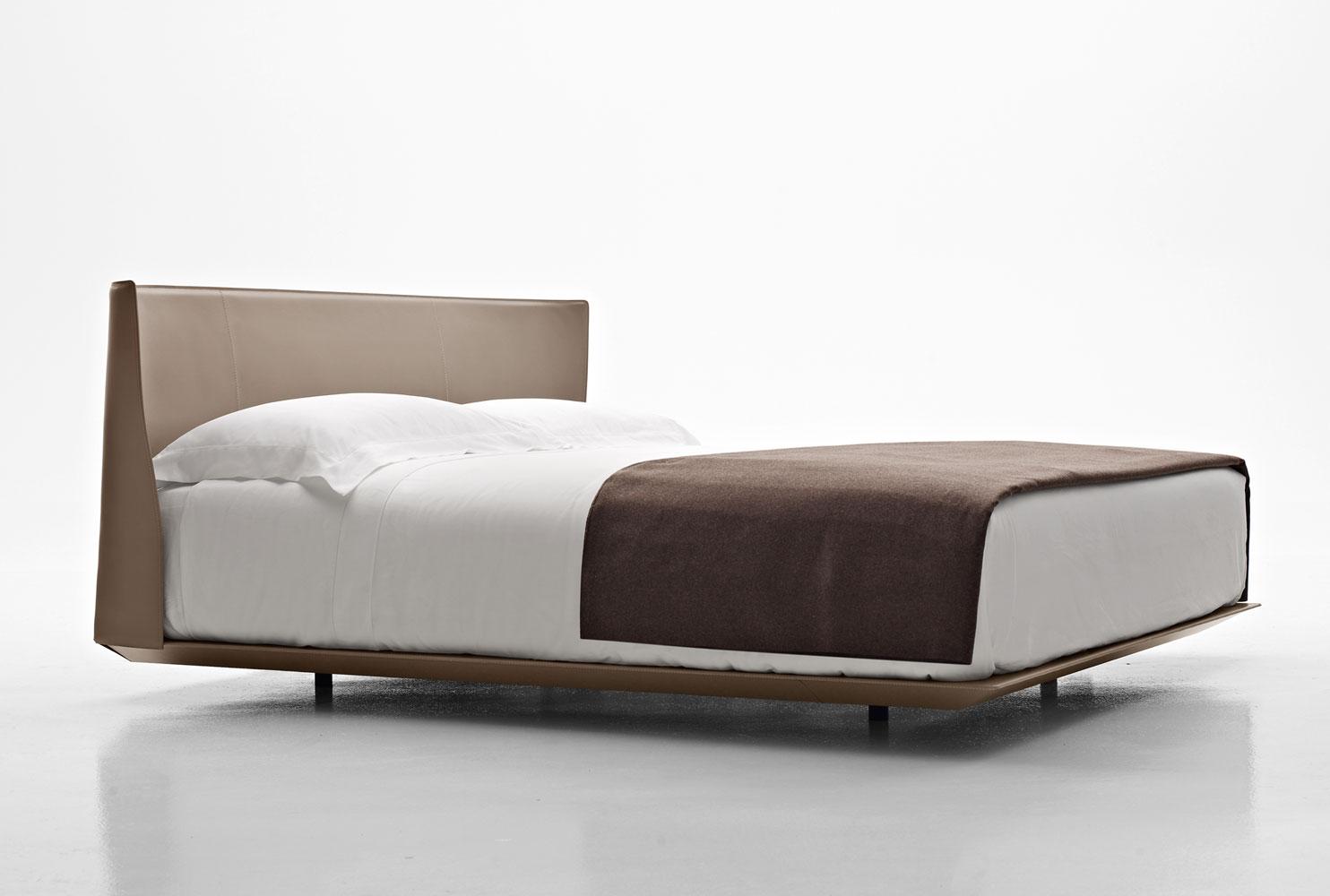 Full Size of Bett 160x200 Kaufen Gebraucht Gunstig Tagesdecke 160 X 220 Massivholz Mit Lattenrost Und Matratze Oder 180 Cm Online Ikea Designwebstore Alys 200 Kernleder Bett Bett 160