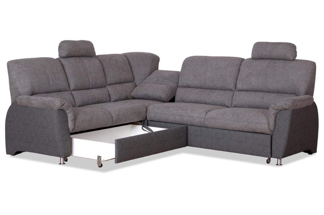 Large Size of Couch Rundecke Leder Dreamworks Arundel Sofa Bed Rund Oval Chesterfield Leather Design Med Runde Former Walter Knoll Luxus Xxl Günstig Delife Online Kaufen Sofa Sofa Rund