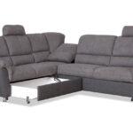 Couch Rundecke Leder Dreamworks Arundel Sofa Bed Rund Oval Chesterfield Leather Design Med Runde Former Walter Knoll Luxus Xxl Günstig Delife Online Kaufen Sofa Sofa Rund