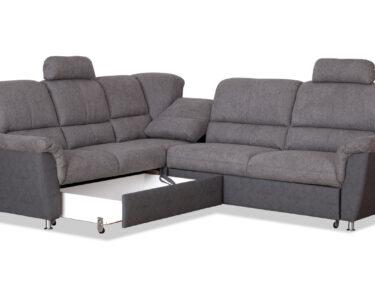 Sofa Rund Sofa Couch Rundecke Leder Dreamworks Arundel Sofa Bed Rund Oval Chesterfield Leather Design Med Runde Former Walter Knoll Luxus Xxl Günstig Delife Online Kaufen