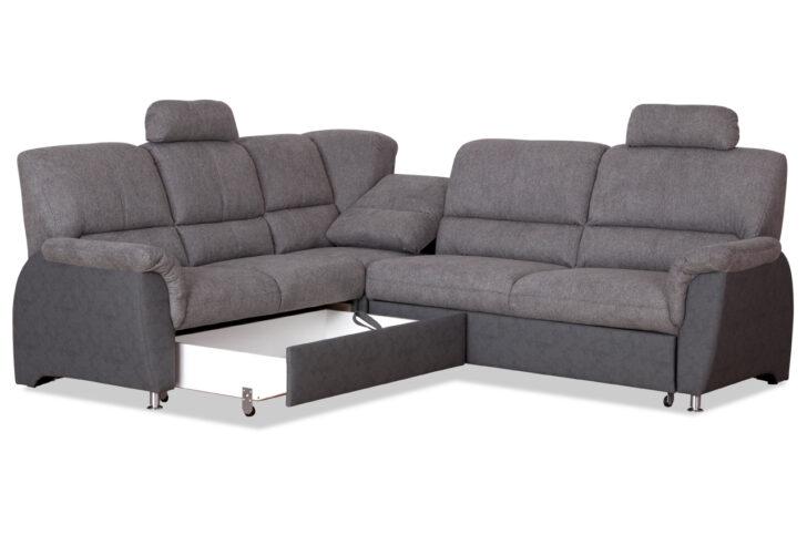 Medium Size of Couch Rundecke Leder Dreamworks Arundel Sofa Bed Rund Oval Chesterfield Leather Design Med Runde Former Walter Knoll Luxus Xxl Günstig Delife Online Kaufen Sofa Sofa Rund