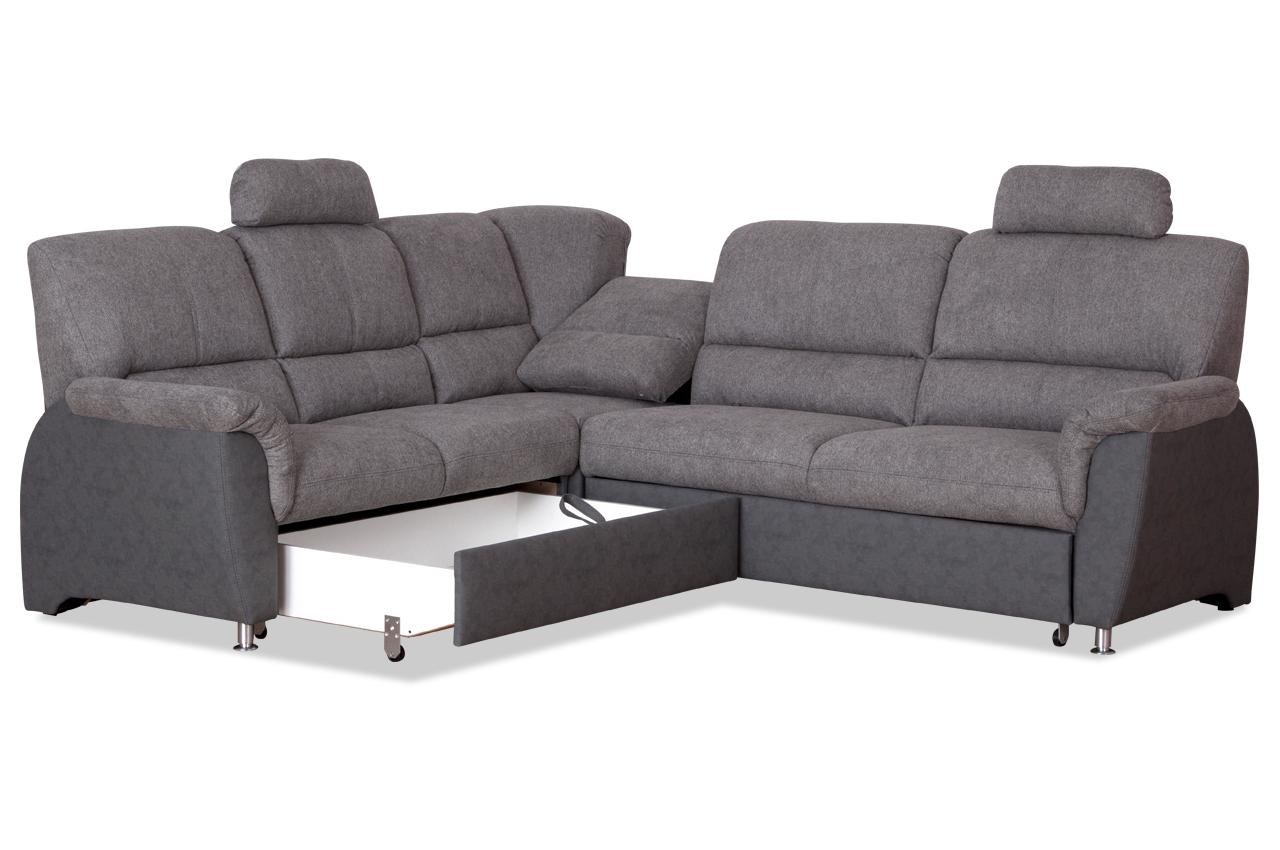 Full Size of Couch Rundecke Leder Dreamworks Arundel Sofa Bed Rund Oval Chesterfield Leather Design Med Runde Former Walter Knoll Luxus Xxl Günstig Delife Online Kaufen Sofa Sofa Rund