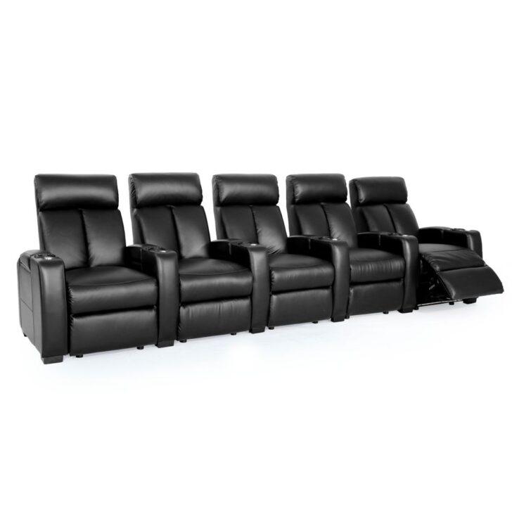 Medium Size of Microfaser Sofa Elektrisch Geladen Elektrische Sitztiefenverstellung Statisch Aufgeladen Was Tun Leder Erfahrungen Warum Ist Mein Neues Ikea Ausfahrbar Sofa Sofa Elektrisch