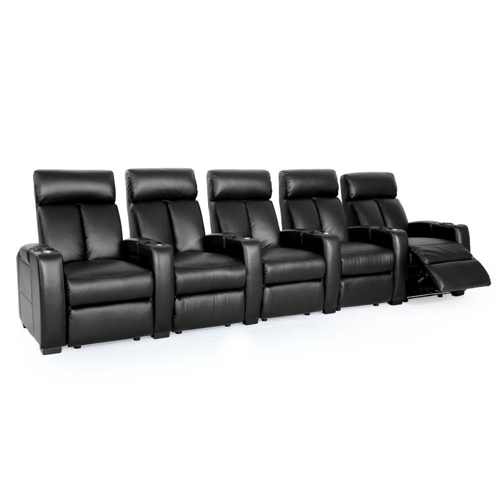 Full Size of Microfaser Sofa Elektrisch Geladen Elektrische Sitztiefenverstellung Statisch Aufgeladen Was Tun Leder Erfahrungen Warum Ist Mein Neues Ikea Ausfahrbar Sofa Sofa Elektrisch