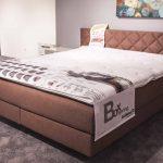 Hülsta Boxspring Bett Bett Hülsta Boxspring Bett Ottoversand Betten Prinzessin Japanisches Günstiges Einfaches Im Schrank 160 160x200 Mit Lattenrost Und Matratze Amerikanisches