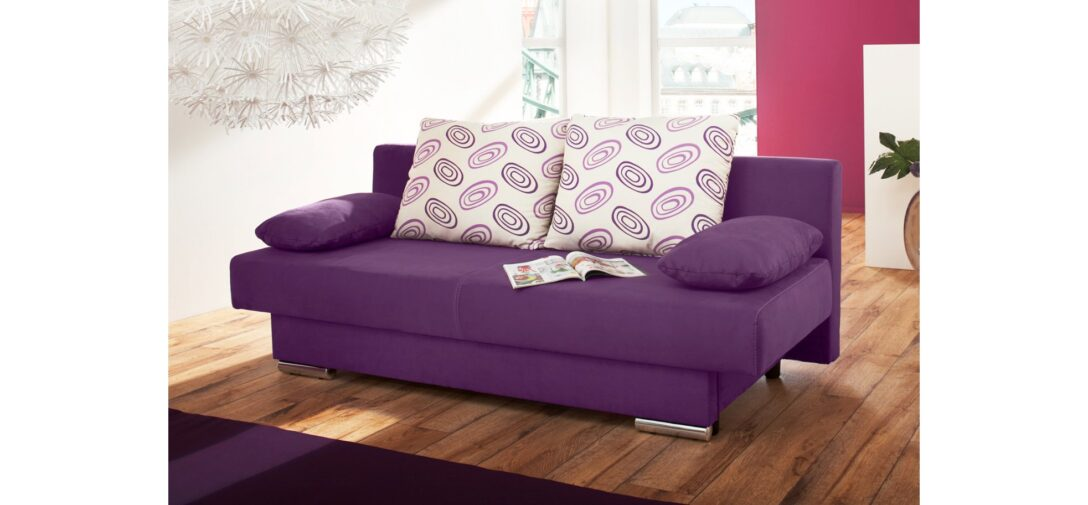 Large Size of Sofa Lila Samt Chesterfield Bed Lilac 3 Piece Suite Set Lilah Covers Cushions Queen Sleeper Chair Raymour And Flanigan Uk Corner Throws Emerald Craft Federkern Sofa Sofa Lila