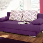 Sofa Lila Samt Chesterfield Bed Lilac 3 Piece Suite Set Lilah Covers Cushions Queen Sleeper Chair Raymour And Flanigan Uk Corner Throws Emerald Craft Federkern Sofa Sofa Lila