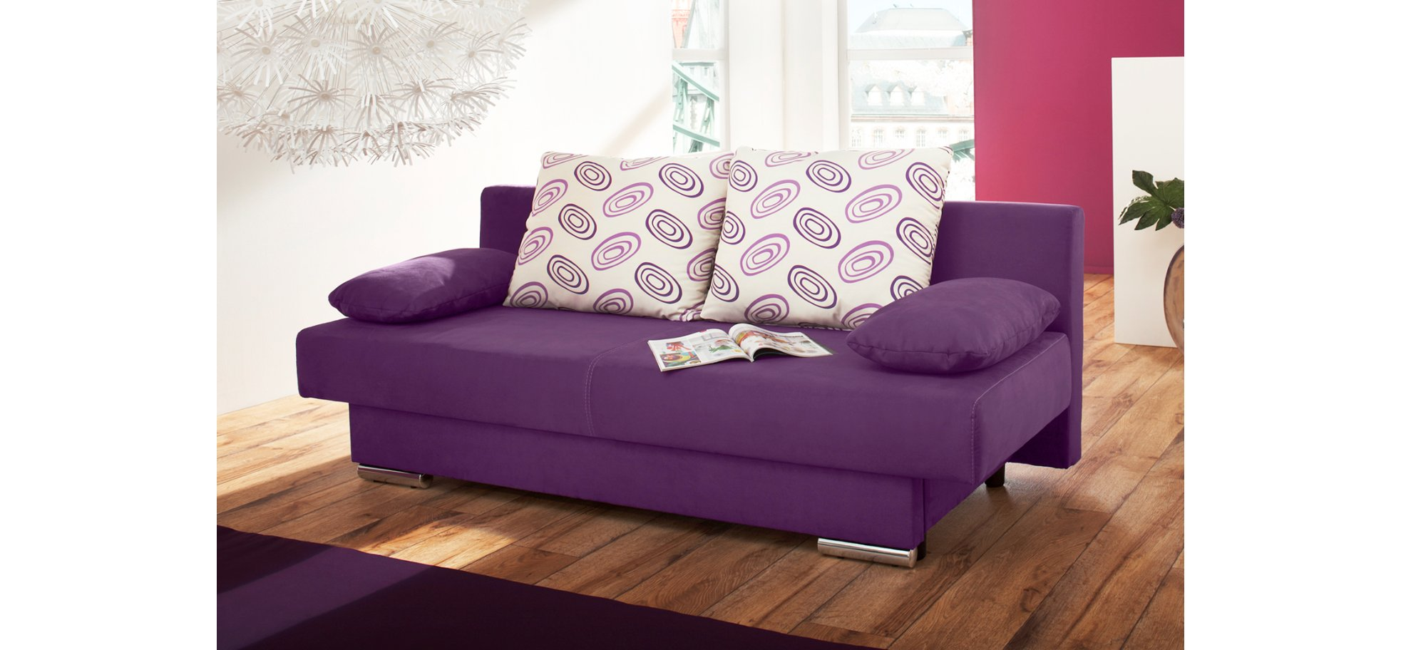 Full Size of Sofa Lila Samt Chesterfield Bed Lilac 3 Piece Suite Set Lilah Covers Cushions Queen Sleeper Chair Raymour And Flanigan Uk Corner Throws Emerald Craft Federkern Sofa Sofa Lila