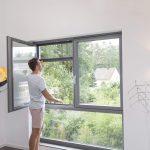 Fenster Reinigen Dänische Konfigurator Anthrazit Dachschräge Plissee Einbauen Schüco Mit Rolladenkasten Lüftung Sicherheitsfolie Sonnenschutz Außen Fenster Insektenschutzrollo Fenster