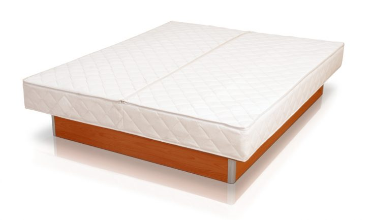 Medium Size of Wasserbett Auflage Bezug Akva Soft Alle Bettmodelle Nur Top Betten Bei Ikea München Bett 1 40x2 00 Wasser Wasserhahn Bad Modern Design Clinique Even Better Bett Wasser Bett