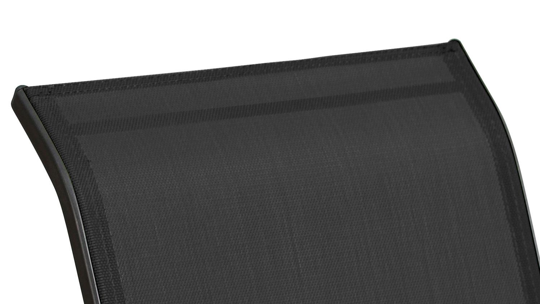 Full Size of Stapelstuhl Fr Garten In Anthrazit Schwarz Mit Testilene Holzbank Led Spot Whirlpool Hochbeet Schaukelstuhl Lounge Möbel Zaun Spielgeräte Für Den Garten Stapelstuhl Garten