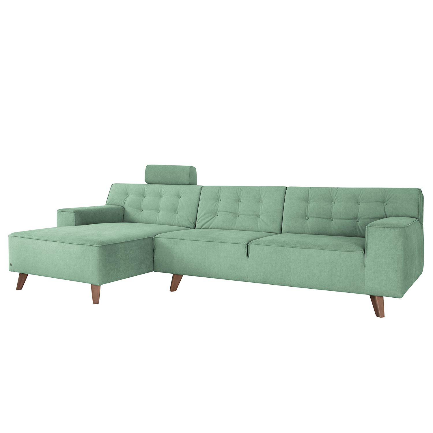 Full Size of Sofa Tom Tailor Heaven Casual Nordic Chic West Coast Style Xl Otto Big Couch Pure Colors Cube S Elements Ecksofa Iii Webstoff Longchair Davorstehend Links Sofa Sofa Tom Tailor