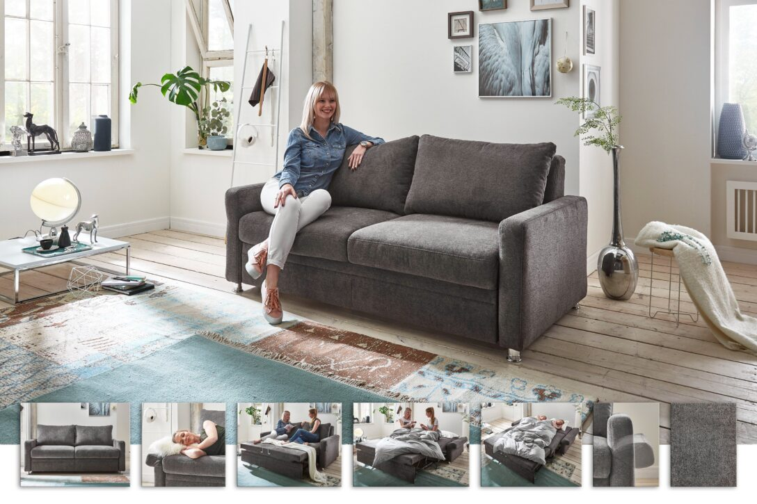 Large Size of Indomo Sofa Megapol Polstermbel Platzda Couch Schwarz Mbel Letz Ihr Impressionen Rattan Garten Big Leder 3 Teilig Mit Schlaffunktion Barock Wildleder Sofa Indomo Sofa