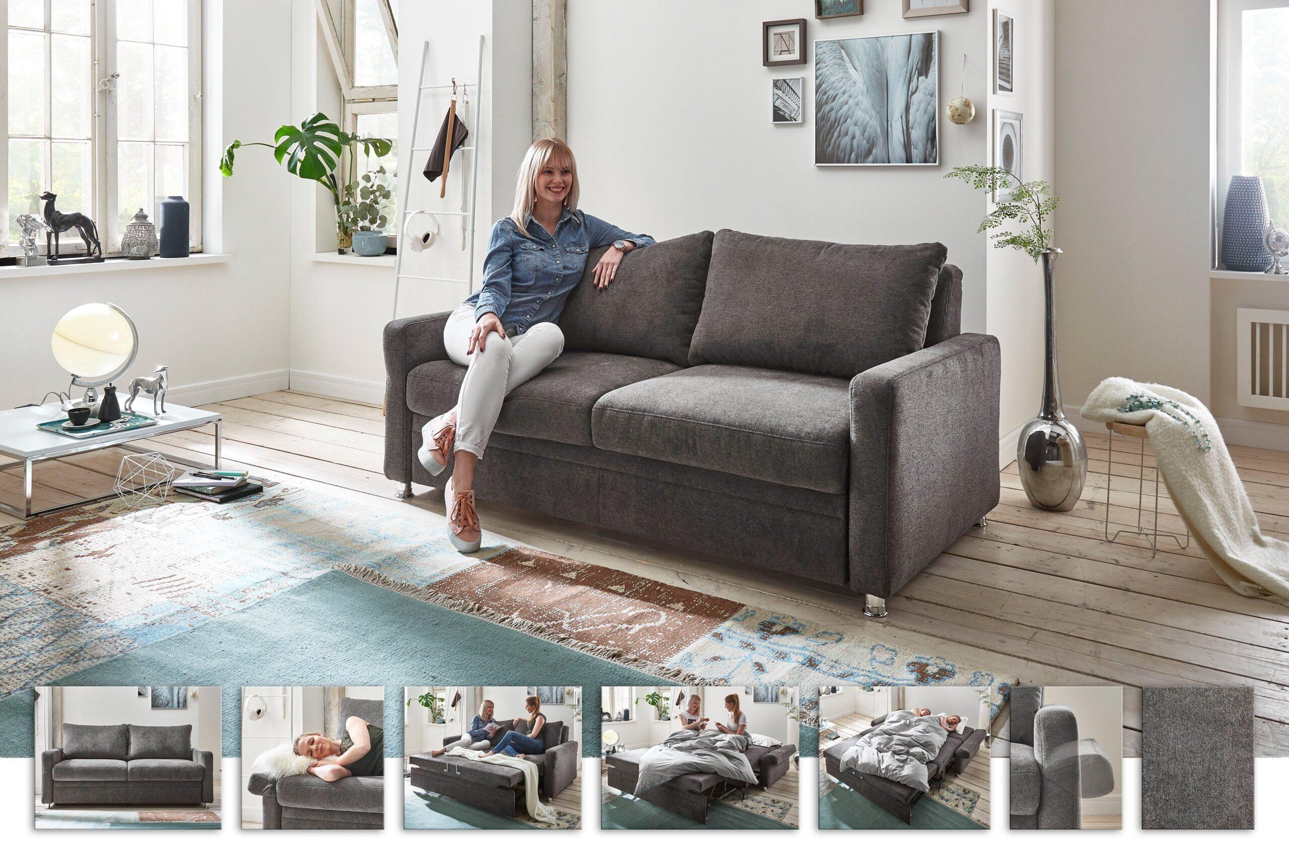 Full Size of Indomo Sofa Megapol Polstermbel Platzda Couch Schwarz Mbel Letz Ihr Impressionen Rattan Garten Big Leder 3 Teilig Mit Schlaffunktion Barock Wildleder Sofa Indomo Sofa