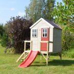 Spielturm Garten Obi Gebraucht Kinder Test Ebay Kleinanzeigen Holz Selber Bauen Bauhaus Klein Sonnenschutz Trennwand Liege Lounge Möbel Spielhaus Garten Spielturm Garten