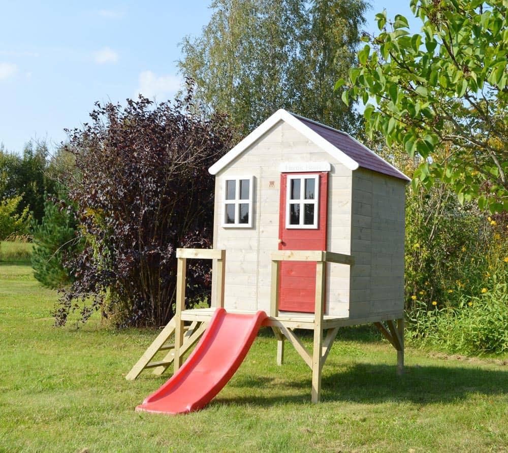 Full Size of Spielturm Garten Obi Gebraucht Kinder Test Ebay Kleinanzeigen Holz Selber Bauen Bauhaus Klein Sonnenschutz Trennwand Liege Lounge Möbel Spielhaus Garten Spielturm Garten