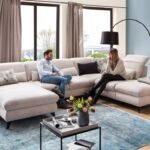 Poco Big Sofa Sofa Poco Big Sofa Schlafzimmer Komplett Polstermbel Colorado Wohnlandschaft In Mit Bettfunktion Chesterfield Grau Karup Le Corbusier Online Kaufen 3 Teilig
