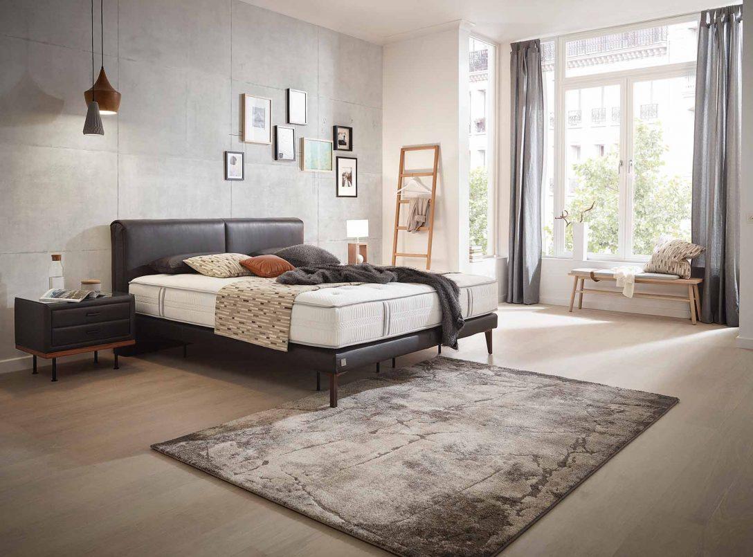 Large Size of Außergewöhnliche Betten Hochwertige Und Stilvolle Aus Sterreich Bock Oschmann Nolte Holz Möbel Boss Günstig Kaufen 180x200 Für übergewichtige Moebel De Bett Außergewöhnliche Betten