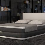 Bett Schwarz Weiß Boxspringbett Aquila Gebrauchte Betten Nolte 120x200 Wasser Rückenlehne Für Teenager Mit Aufbewahrung 200x200 Großes Antike Bett Bett Schwarz Weiß