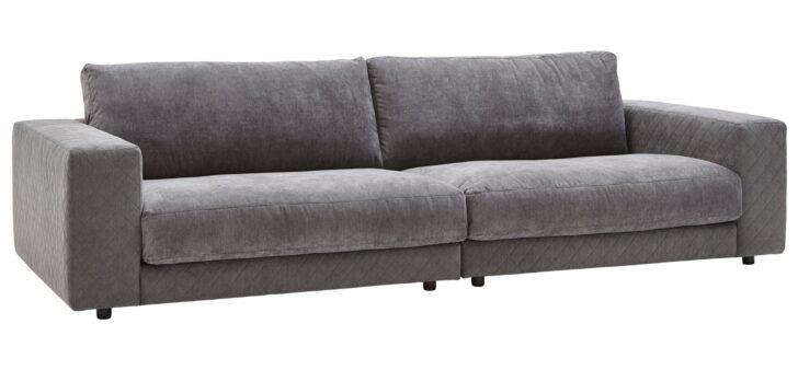Medium Size of Natura Sofa Couch Newport Denver Kansas Brooklyn 3 Sitzer Pasadena Select Mit Stoffminatrlich Freistil Indomo Dauerschläfer Lagerverkauf Schlafsofa Sofa Natura Sofa