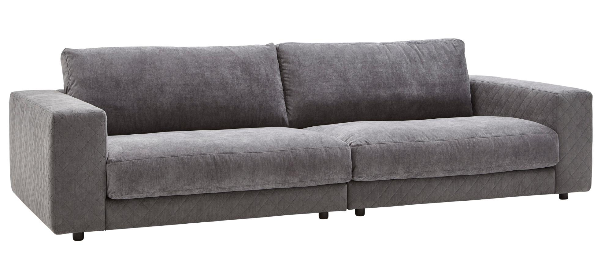 Full Size of Natura Sofa Couch Newport Denver Kansas Brooklyn 3 Sitzer Pasadena Select Mit Stoffminatrlich Freistil Indomo Dauerschläfer Lagerverkauf Schlafsofa Sofa Natura Sofa