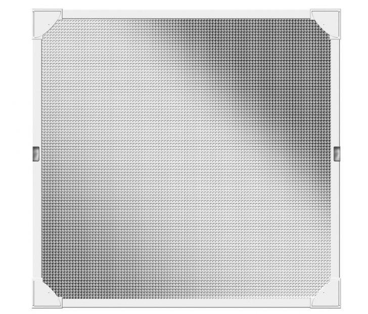 Medium Size of Insektenschutz Fenster Magnet 100x120 Cm Reflection Schellenberg Shop Rollos Innen Veka Klebefolie Sichtschutz Ohne Bohren Konfigurator Velux Einbauen Fenster Insektenschutz Fenster