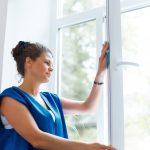 Fenster Reinigen Fenster Fenster Putzen Auen Magnet Beleuchtung Insektenschutz Ohne Bohren Reinigen Fliegennetz Sonnenschutzfolie Jalousien Aron Sichtschutzfolie Jalousie Sonnenschutz