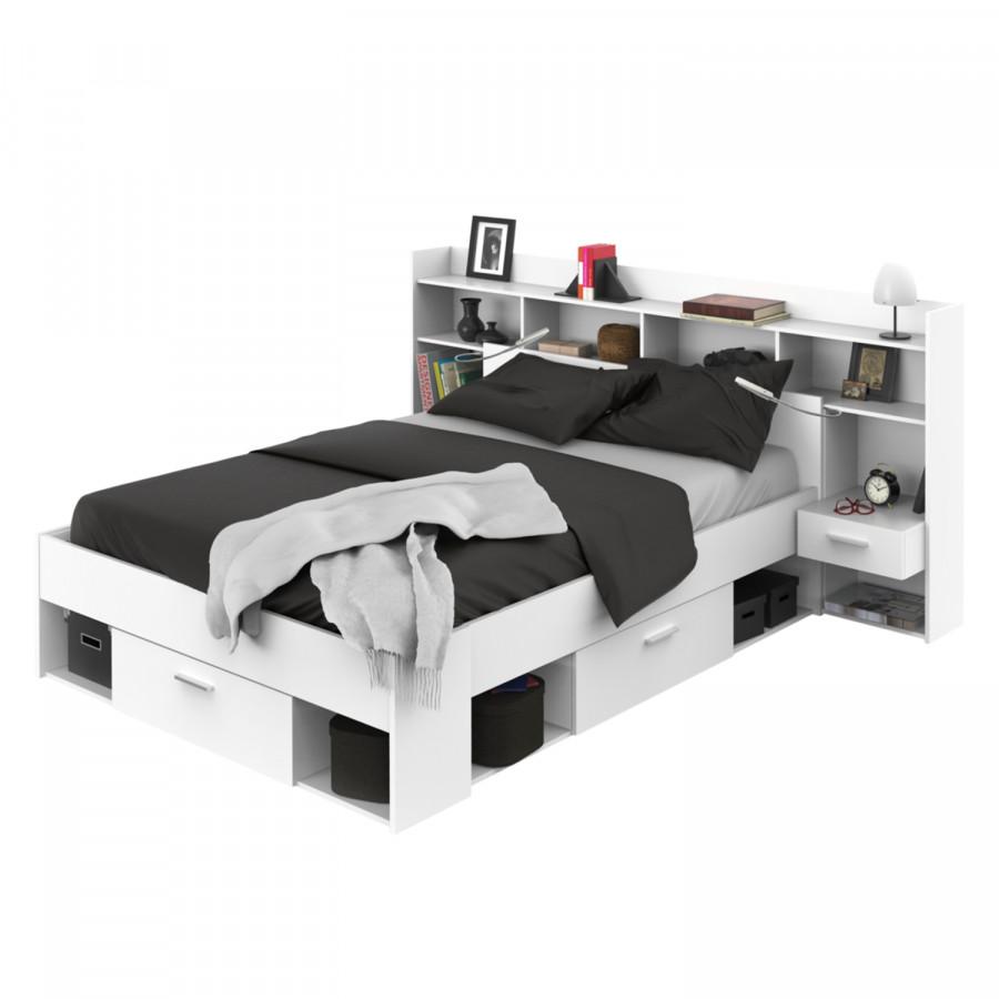 Full Size of Funktionsbett Chicago Home24 Poco Betten Bett 160 Coole 160x220 Jugendzimmer 140x200 Schwarzes Wildeiche Mit Beleuchtung Tatami 2m X Modern Design Massiv Bett Funktions Bett