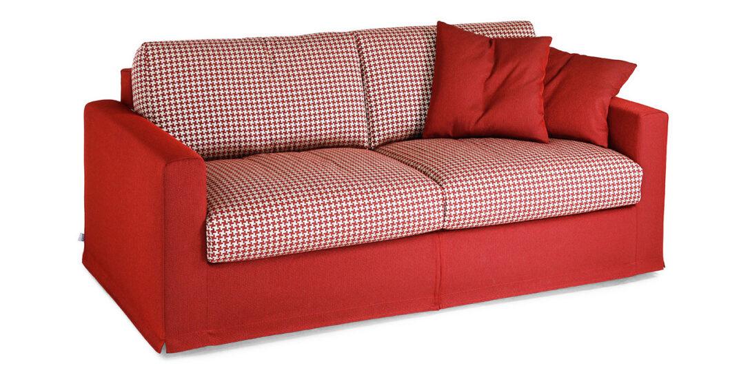 Large Size of Sofa Mit Abnehmbaren Bezug Big Abnehmbarer Waschbarer Grau Hussen Ikea Abnehmbar Waschbar Sofas Modulares Abnehmbarem Schlafsofa Campo Direkt Beim Hersteller Sofa Sofa Abnehmbarer Bezug