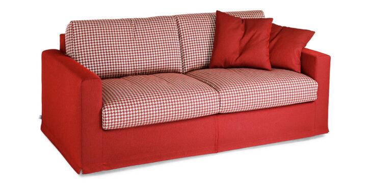 Medium Size of Sofa Mit Abnehmbaren Bezug Big Abnehmbarer Waschbarer Grau Hussen Ikea Abnehmbar Waschbar Sofas Modulares Abnehmbarem Schlafsofa Campo Direkt Beim Hersteller Sofa Sofa Abnehmbarer Bezug