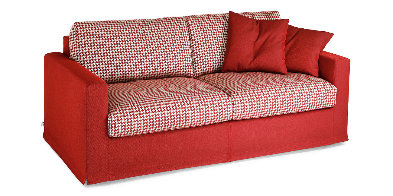 Full Size of Sofa Mit Abnehmbaren Bezug Big Abnehmbarer Waschbarer Grau Hussen Ikea Abnehmbar Waschbar Sofas Modulares Abnehmbarem Schlafsofa Campo Direkt Beim Hersteller Sofa Sofa Abnehmbarer Bezug