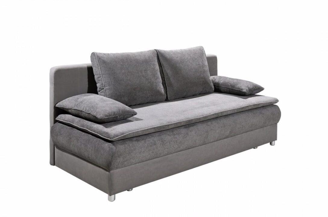 Large Size of Chesterfield Sofa Grau Stoff Gebraucht Ikea Reinigen Grober Meliert 3er Kaufen Big Couch Braun Liege Kunstleder Inhofer Mit Elektrischer Sitztiefenverstellung Sofa Sofa Grau Stoff