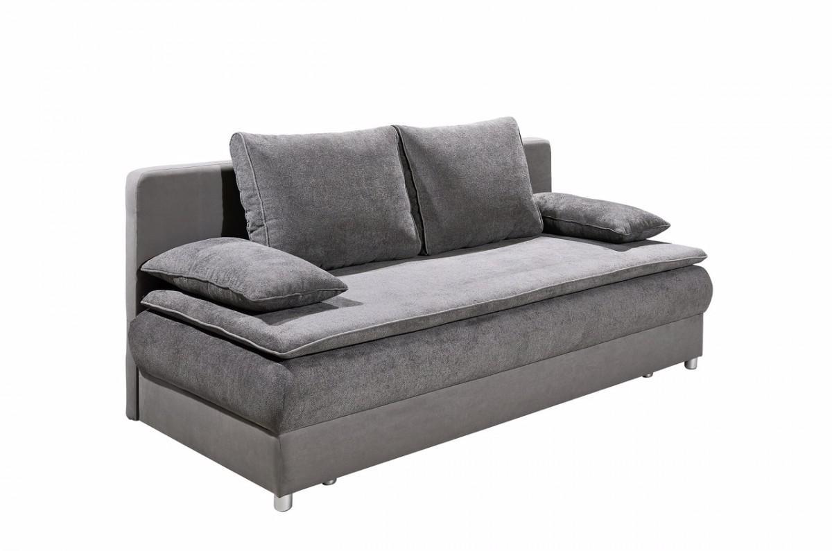 Full Size of Chesterfield Sofa Grau Stoff Gebraucht Ikea Reinigen Grober Meliert 3er Kaufen Big Couch Braun Liege Kunstleder Inhofer Mit Elektrischer Sitztiefenverstellung Sofa Sofa Grau Stoff